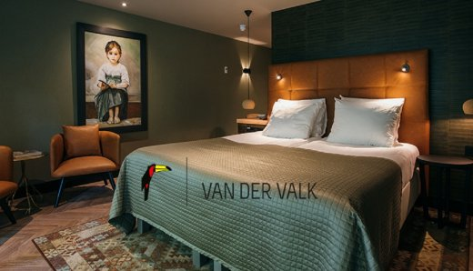 Van der Valk Hotels & Restaurants